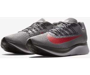 dbaf7872026b ... gunsmoke thunder grey provence purple bright crimson. Nike Zoom Fly