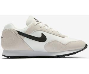 Nike Outburst Wmns summit whitewhiteblack ab 37,99