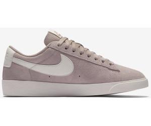 Nike Blazer Low Suede Wmns ab 39,90 € | Preisvergleich bei