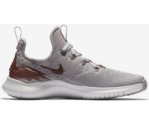 Nike Free TR 8 LM Wmns atmosphere greyvast greygunsmoke