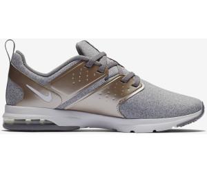 Nike Air Bella TR Premium gunsmoke/diffused taupe/vast grey ab 53,99 ...