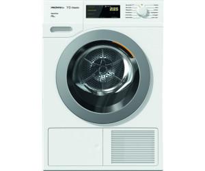 ᐅ trockner auf raten kaufen wäschetrockner ratenkauf