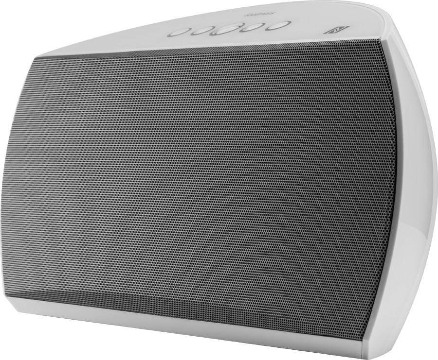 Image of Goodmans Bluetooth Crescent High Performance Bluetooth Speaker