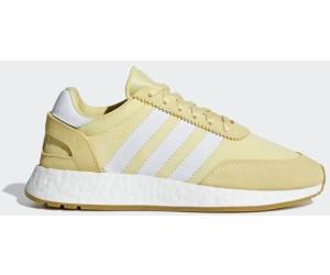 promo code 84a36 ad135 Adidas I-5923 W clear yellowftwr whitegum 3 a € 81,47  Migli