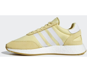 Adidas I-5923 Women clear yellow/ftwr white/gum 3 ab 89,62 ...