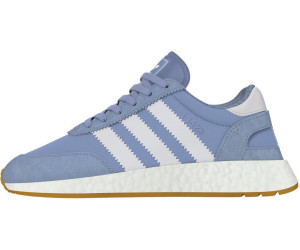 Adidas I-5923 Women chalk blue/ftwr white/gum 3 ab 66,16 ...