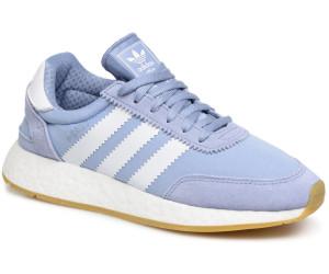 Adidas I-5923 Women chalk blue/ftwr white/gum 3 ab 64,52 ...