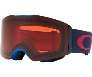 1f87117141 Buy Oakley Fall Line OO7085-15 (blue fathom prizm snow rose) from ...