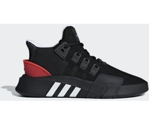 adidas eqt bask adv black 75