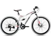 Bergamont Revox ATB Girl 24'' MTB Komplettrad günstig kaufen