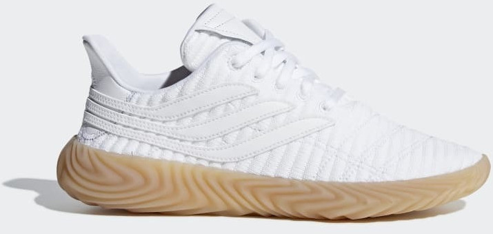 Por encima de la cabeza y el hombro lamentar calcetines  Adidas Sobakov desde 52,00 € | Enero 2021 | Compara precios en idealo