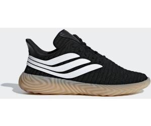 Adidas Originals Sobakov ab 47 125bddce7