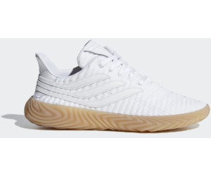 8f5c3635f4c6a Buy Adidas Originals Sobakov from £30.00 (August 2019) - Best Deals ...