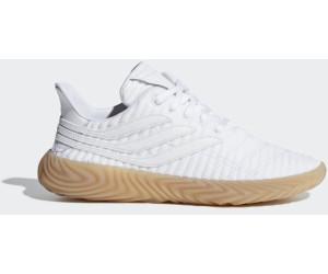 Adidas Sobakov ftwr whiteftwr whitegum 3 ab 52,90