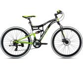 KS Cycling Zodiac 20 ab € 157,54 | Preisvergleich bei idealo.at
