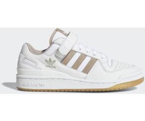 new arrival look for free shipping Adidas Originals Forum Low Wmns ab 59,90 € | Preisvergleich ...