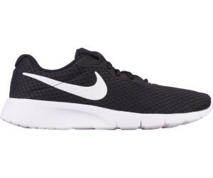 chaussures garcon 39 nike
