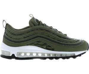 Nike Air Max 97 in dark greendunkelgrünolive Foto