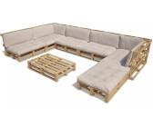 Xora Sofa Preisvergleich Gunstig Bei Idealo Kaufen