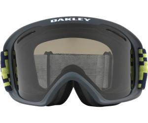 a1627fc5e7e Oakley O2 XL OO7045-36 (pixel fade iron laser dark grey) desde 65