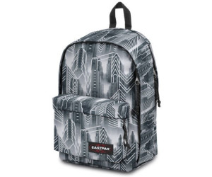 668ff6f2a2ecf Buy Eastpak Back to Work urban white from £48.23 – Best Deals on ...