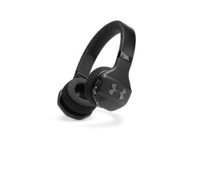 Jbl Under Armour Sport Wireless Train Ab 17910 Preisvergleich