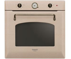 Hotpoint-Ariston FIT 804 H a € 294,25 | Miglior prezzo su idealo