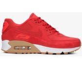 Nike Air Max 90 SE  Donna a   SE 101,50   Miglior prezzo su idealo 84a9e8
