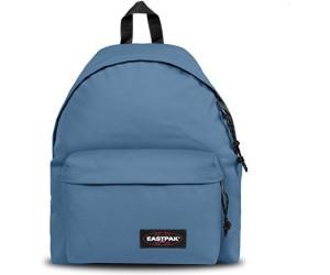 31fc8a17d8 Eastpak Padded Pak'r bogus blue a € 30,10   Miglior prezzo su idealo