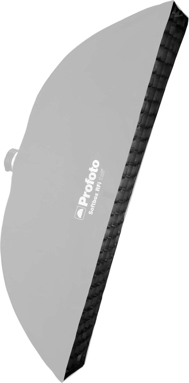 #Profoto RFi Softgrid Strip 30x180cm#