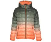 Genießen Sie kostenlosen Versand Top Qualität hohe Qualitätsgarantie Icepeak Rosie jr Jacket (250004632i) ab 34,99 ...