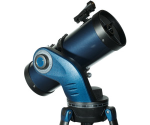 Maede lightswitch teleskop mit sterne navigation goto in bayern