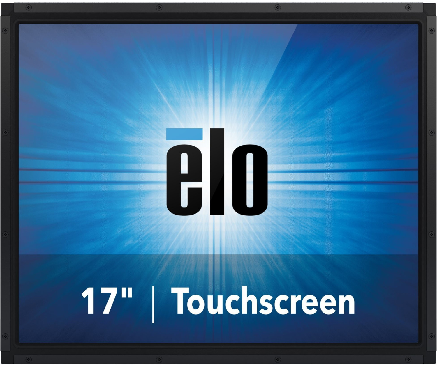 Image of Elo Touchsystems 1790L AccuTouch (Rev B)