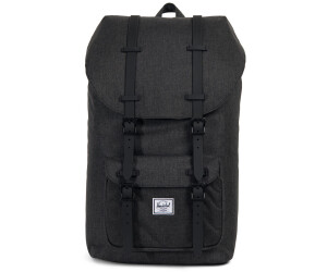 b413fd03dd08d Herschel Little America Backpack ab € 54