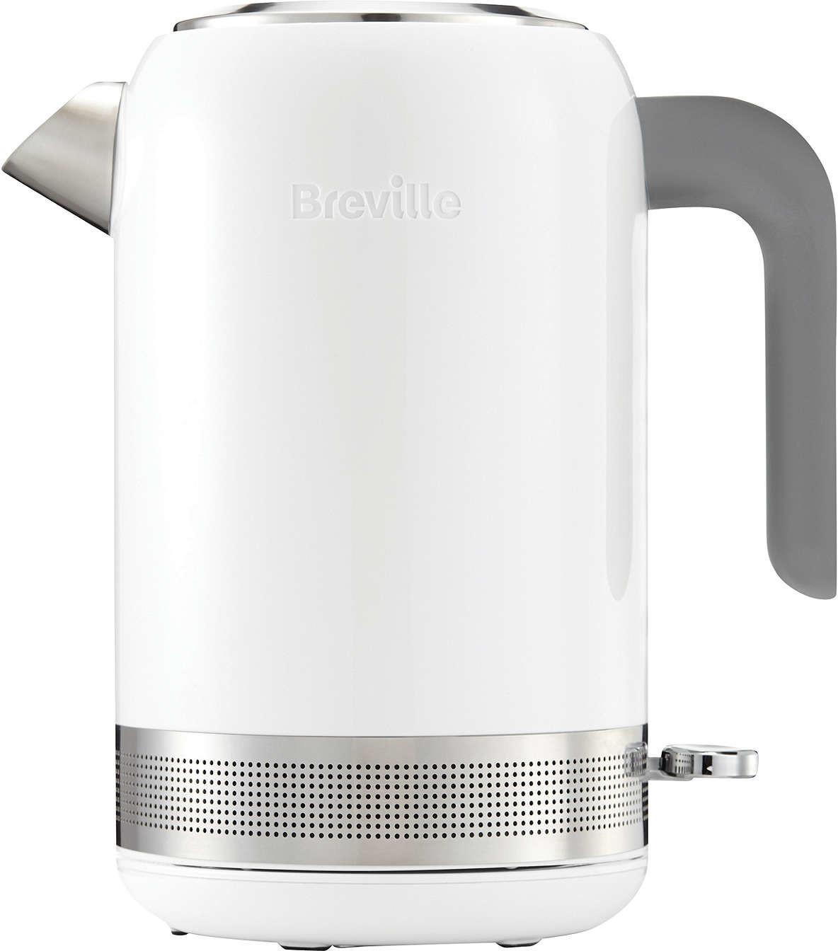 Image of Breville Rapid Boil Kettle VKJ946