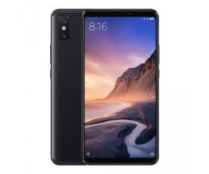 Xiaomi mi max 3 ab 240 00 u20ac preisvergleich bei idealo.de