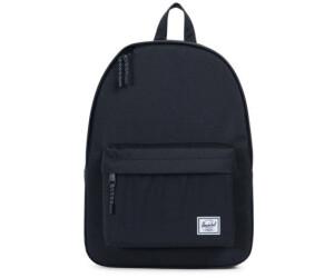 246f28d784b Herschel Classic Backpack (10500) ab 22