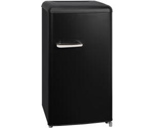 Exquisit Retro Kühlschrank : Exquisit rks 100 16 rva ab 199 00 u20ac preisvergleich bei idealo.de
