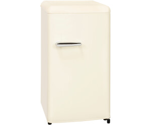 Exquisit Retro Kühlschrank : Exquisit rks rva ab u ac preisvergleich bei idealo