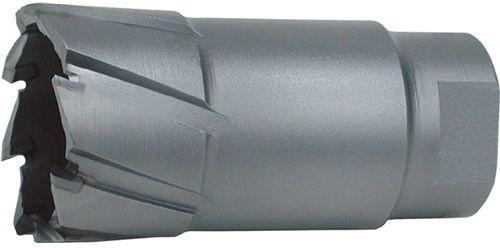 RUKO HM 31 mm (108031)