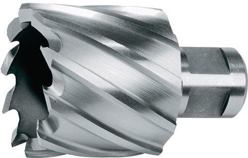 RUKO HSSE-Co5 CBN 55 mm (108255E)