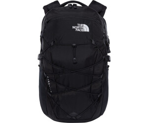 c9230aed55 The North Face Borealis (3KV3) au meilleur prix sur idealo.fr