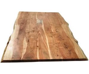 SIT Tischplatte Akazie 180 x 100 cm
