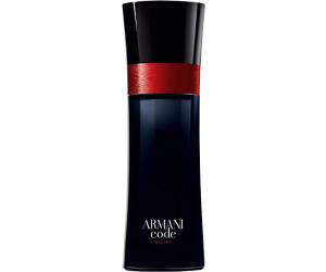 1677e407ec423 Giorgio Armani Code A-List Eau de Toilette (50ml) ab 46,90 ...