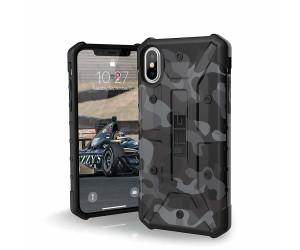 coque antichoc armor iphone x