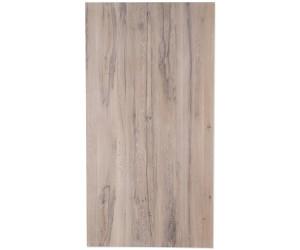 sit tischplatte balkeneiche white wash 200 x 100 cm ab preisvergleich bei. Black Bedroom Furniture Sets. Home Design Ideas