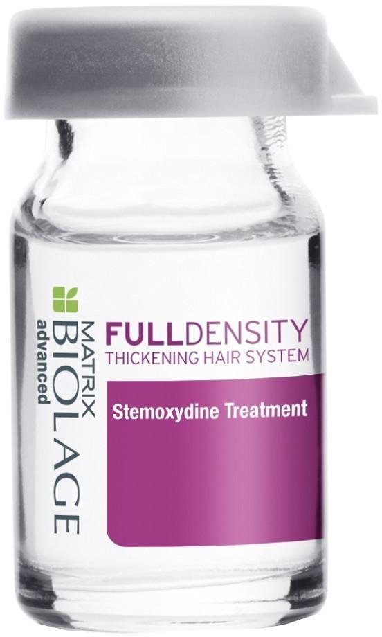 Matrix Biolage Advanced Full Density Stemoxydine (10 x 6 ml)