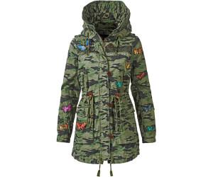 Ab Taipa Bei Khujo 84 Camouflage €Preisvergleich 95 drBoxWCe