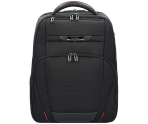 4273304e2 Samsonite PRO-DLX 5 Laptop Backpack 15,6