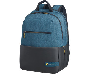 f59ffb23a4 Buy American Tourister City Drift Laptop Backpack 15